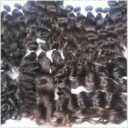 Temple Human Hair Suppliers USA
